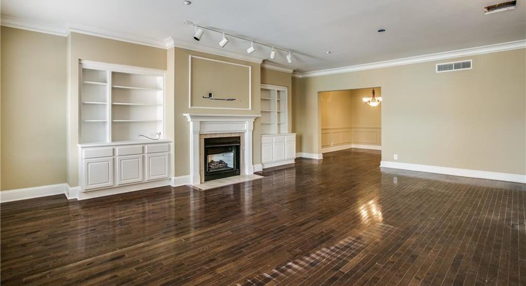 Sold Property   4242 Lomo Alto Drive #S31 Dallas, Texas 75219 7