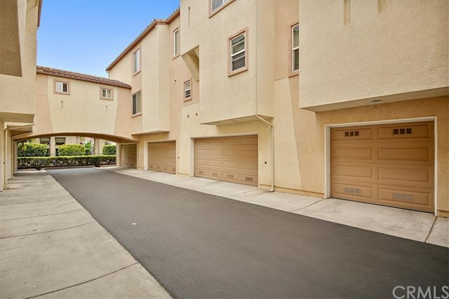 Closed | 458 Almond Road San Marcos, CA 92078 17
