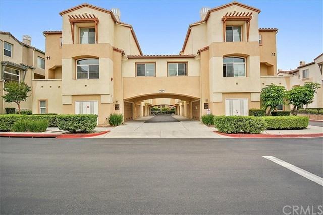 Closed | 458 Almond Road San Marcos, CA 92078 18