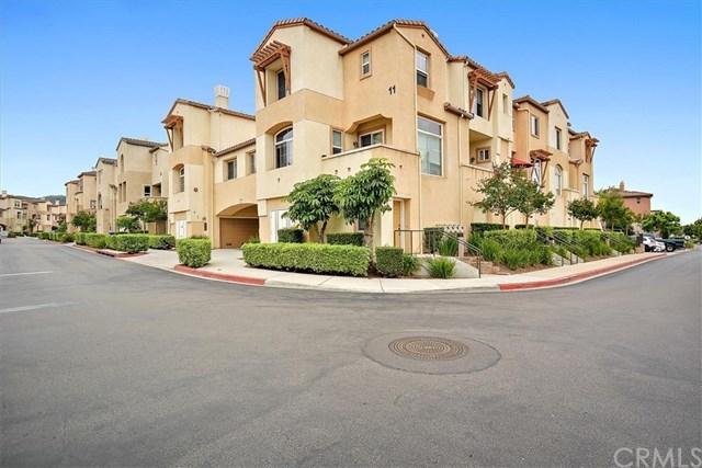 Closed | 458 Almond Road San Marcos, CA 92078 24