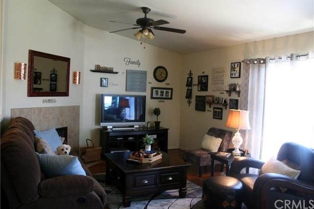 Closed | 1319 Orange Avenue Beaumont, CA 92223 6