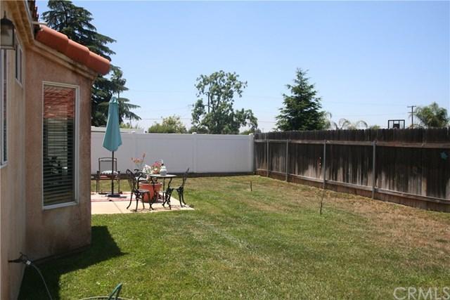 Closed | 1319 Orange Avenue Beaumont, CA 92223 21
