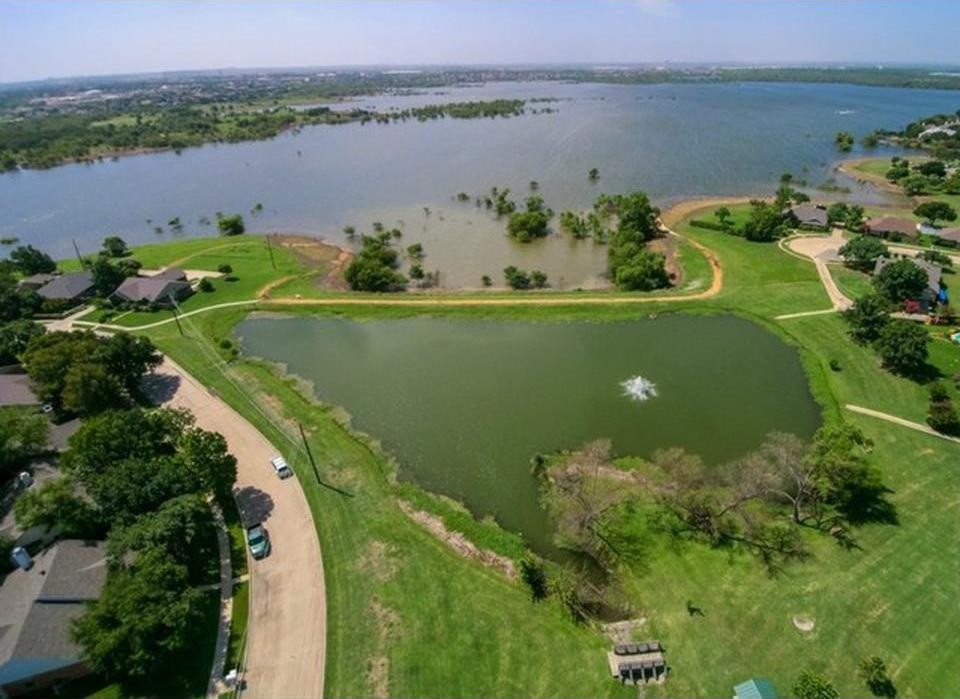 Leased | 4305 Newton The Colony, Texas 75056 4