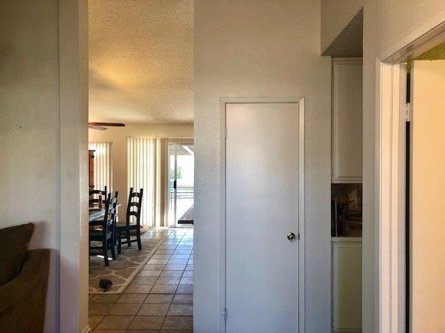 Closed   12530 Midcrest Lane Victorville, CA 92392 10