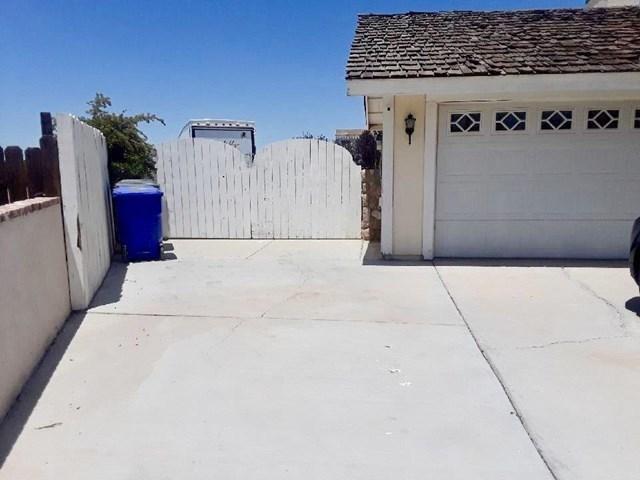 Closed   12530 Midcrest Lane Victorville, CA 92392 31