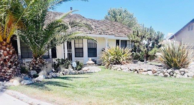 Closed   12530 Midcrest Lane Victorville, CA 92392 33