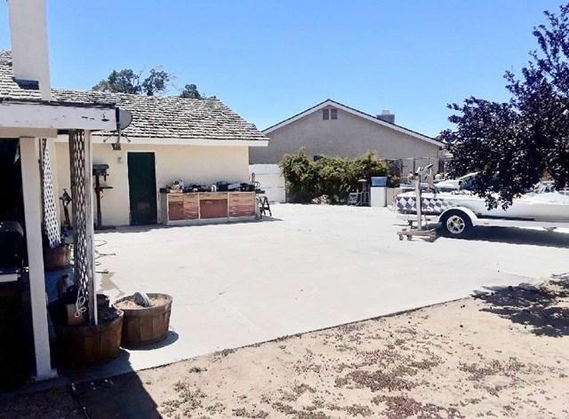 Closed   12530 Midcrest Lane Victorville, CA 92392 43
