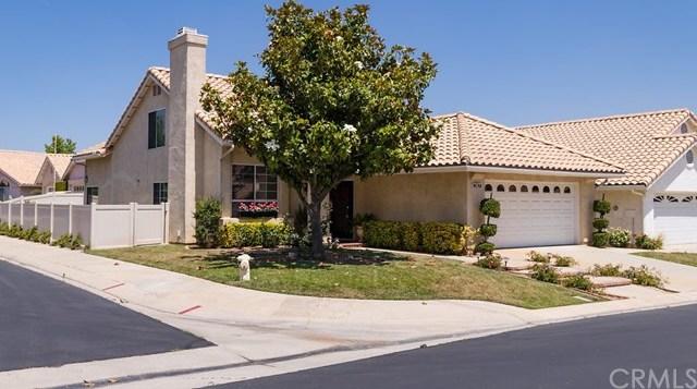 Closed   5465 W Pinehurst Drive Banning, CA 92220 1