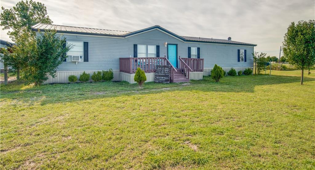 Sold Property | 83 Terri Drive Collinsville, Texas 76233 2