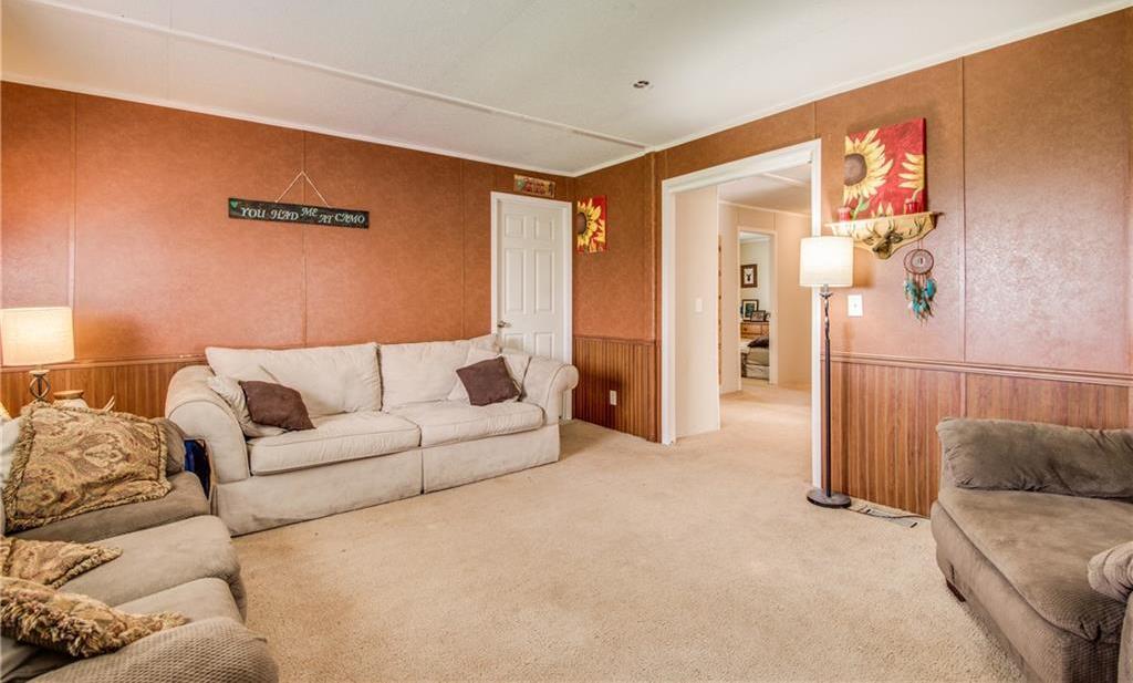 Sold Property | 83 Terri Drive Collinsville, Texas 76233 16