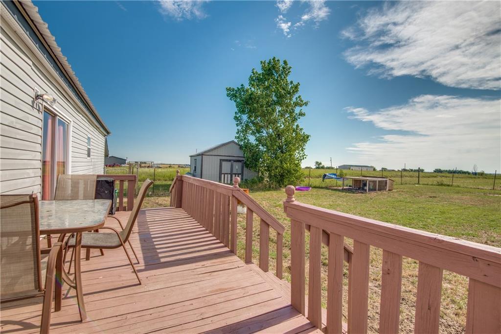 Sold Property | 83 Terri Drive Collinsville, Texas 76233 24