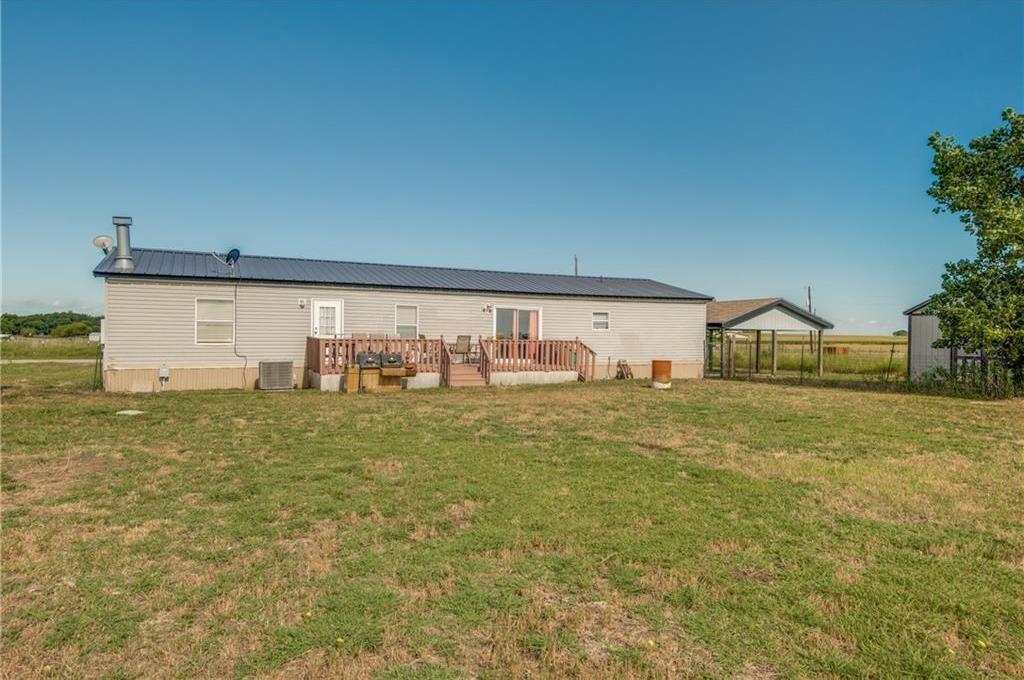 Sold Property | 83 Terri Drive Collinsville, Texas 76233 25