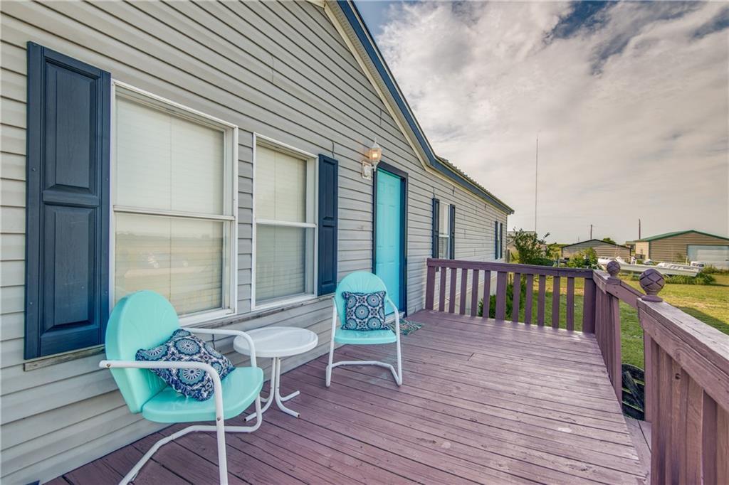 Sold Property | 83 Terri Drive Collinsville, Texas 76233 4