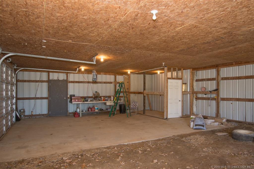 Off Market | 18577 S 4190 Road Claremore, Oklahoma 74017 14