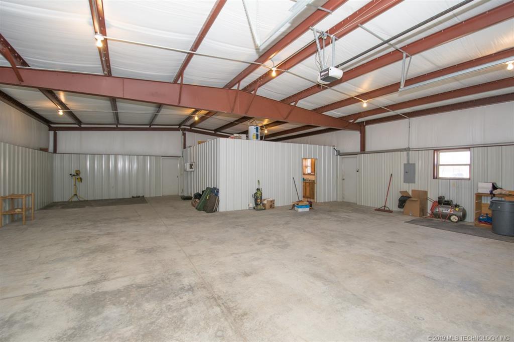 Off Market | 18577 S 4190 Road Claremore, Oklahoma 74017 16