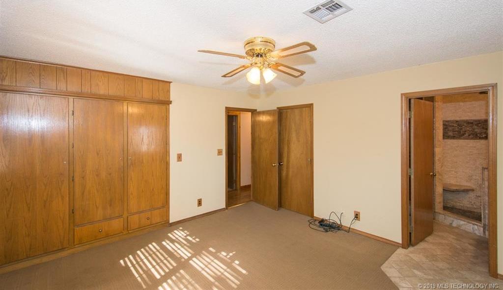 Off Market | 18577 S 4190 Road Claremore, Oklahoma 74017 27
