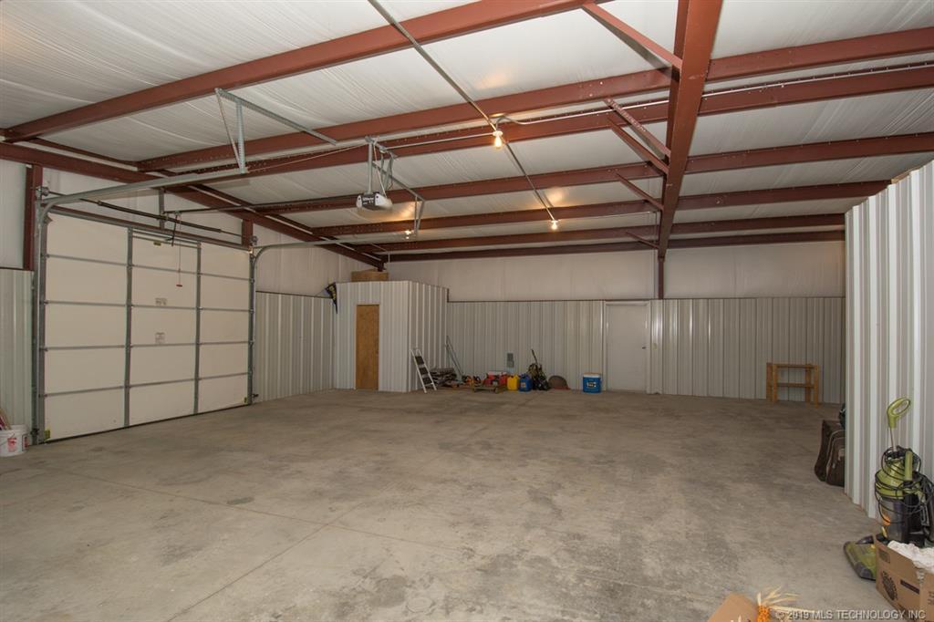 Off Market | 18577 S 4190 Road Claremore, Oklahoma 74017 34