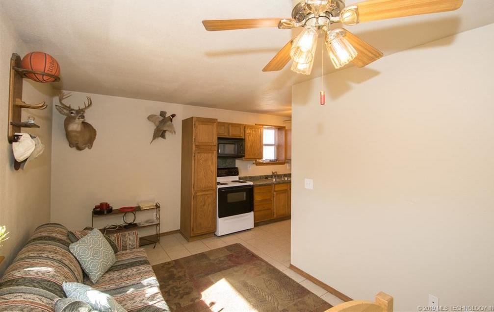 Off Market | 18577 S 4190 Road Claremore, Oklahoma 74017 36