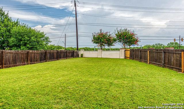 Off Market | 5002 Kallies Circle  San Antonio, TX 78251 24