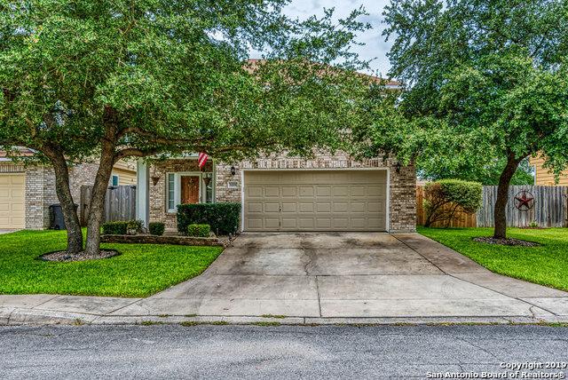 Off Market | 5219 Swan Garden  San Antonio, TX 78222 0