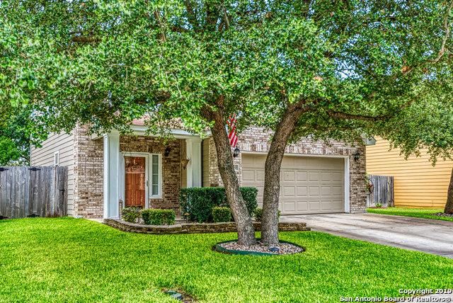 Off Market | 5219 Swan Garden  San Antonio, TX 78222 1