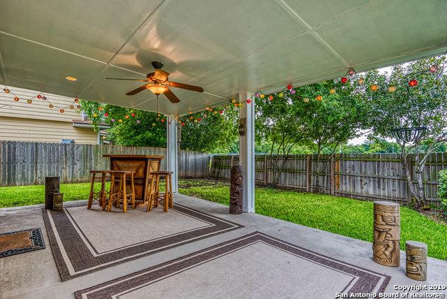Off Market | 5219 Swan Garden  San Antonio, TX 78222 19