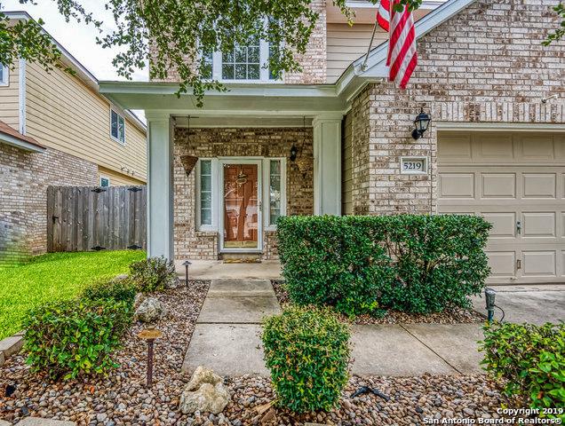Off Market | 5219 Swan Garden  San Antonio, TX 78222 2