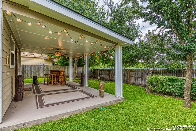 Off Market | 5219 Swan Garden  San Antonio, TX 78222 20