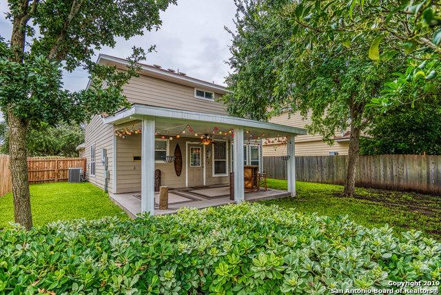 Off Market | 5219 Swan Garden  San Antonio, TX 78222 21