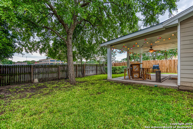 Off Market | 5219 Swan Garden  San Antonio, TX 78222 23