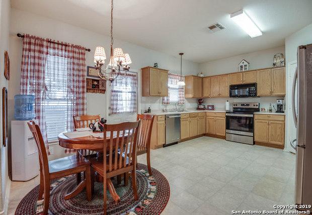 Off Market | 5219 Swan Garden  San Antonio, TX 78222 8