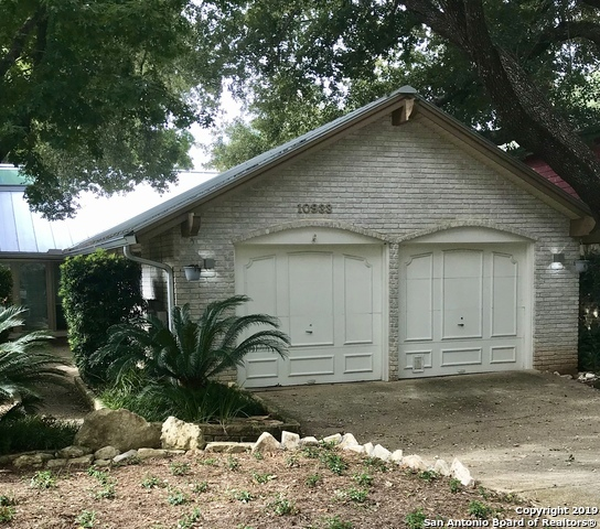 Active/Application Received | 10933 WHISPER VALLEY ST San Antonio, TX 78230 0