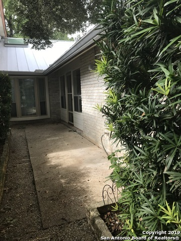 Active/Application Received | 10933 WHISPER VALLEY ST San Antonio, TX 78230 1
