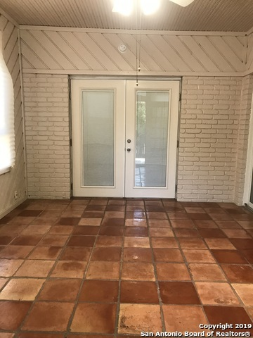 Active/Application Received | 10933 WHISPER VALLEY ST San Antonio, TX 78230 17
