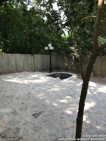 Active/Application Received | 10933 WHISPER VALLEY ST San Antonio, TX 78230 19