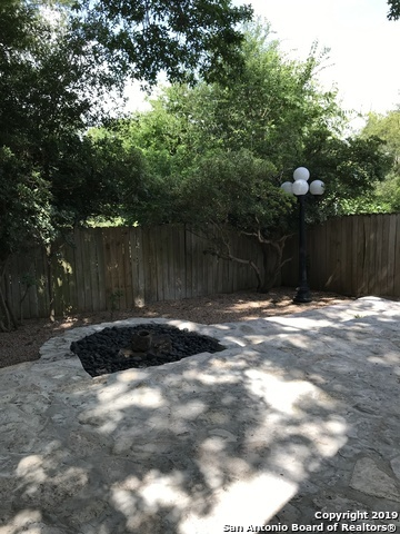 Active/Application Received | 10933 WHISPER VALLEY ST San Antonio, TX 78230 20