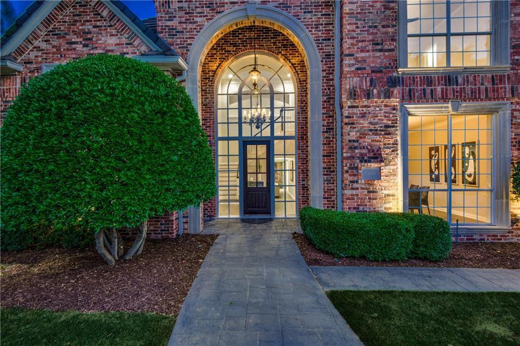 Executive Rental Frisco TX | 8 Southern Hills Court Frisco, Texas 75034 3