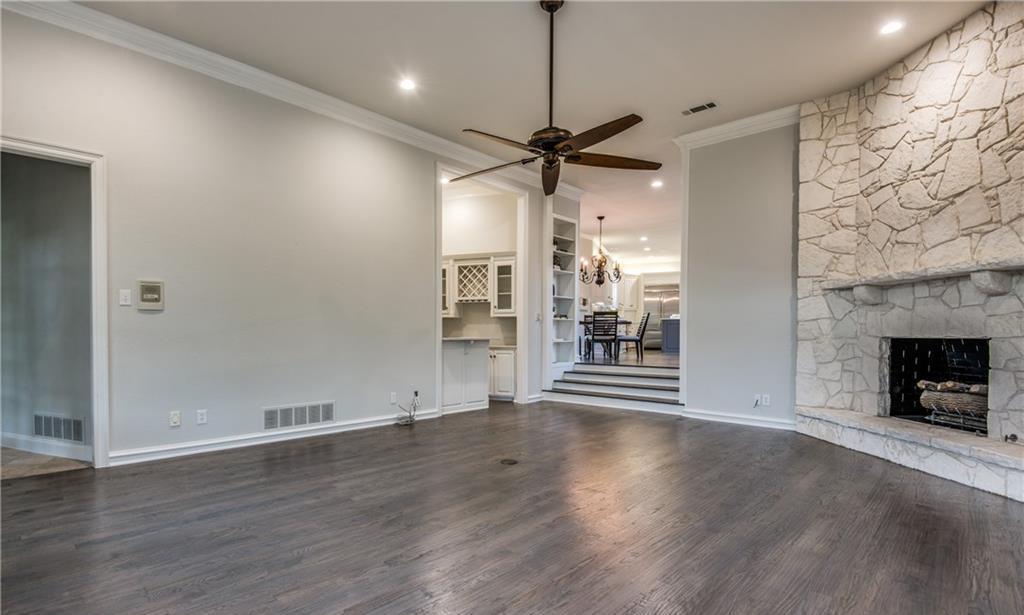 Executive Rental Frisco TX | 8 Southern Hills Court Frisco, Texas 75034 11