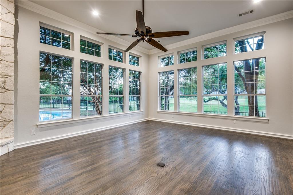 Executive Rental Frisco TX | 8 Southern Hills Court Frisco, Texas 75034 12