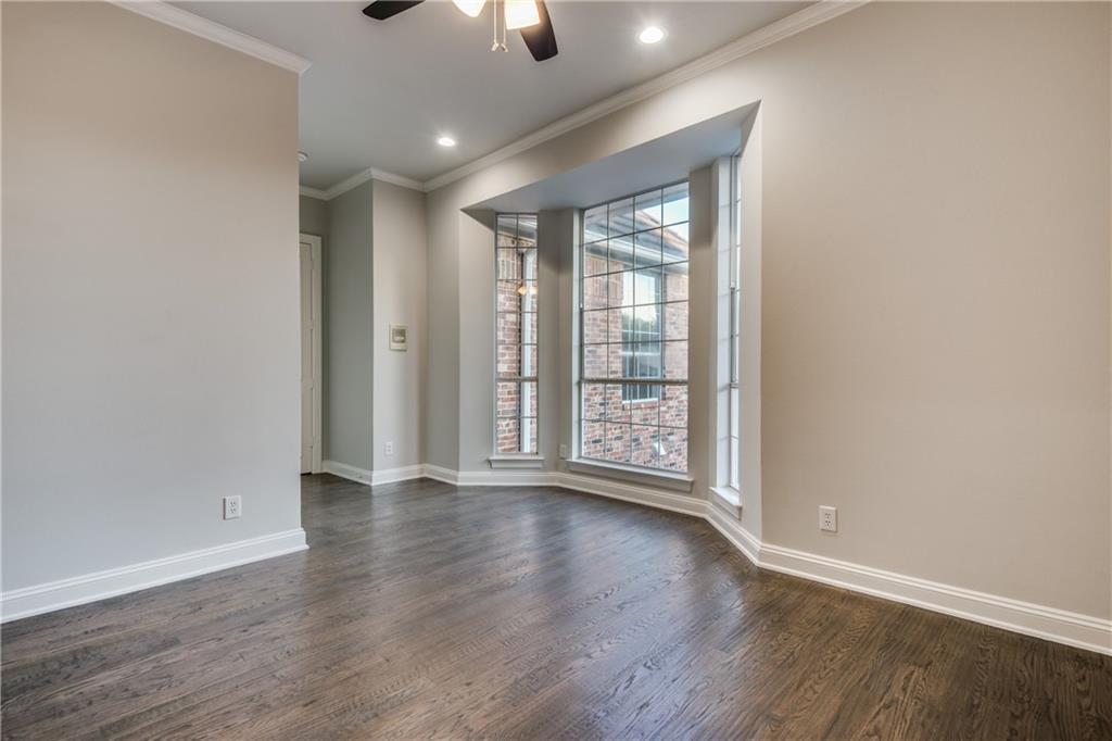 Executive Rental Frisco TX | 8 Southern Hills Court Frisco, Texas 75034 18
