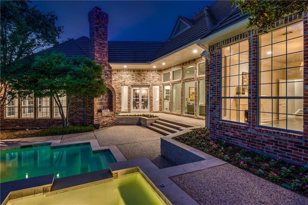 Executive Rental Frisco TX | 8 Southern Hills Court Frisco, Texas 75034 21