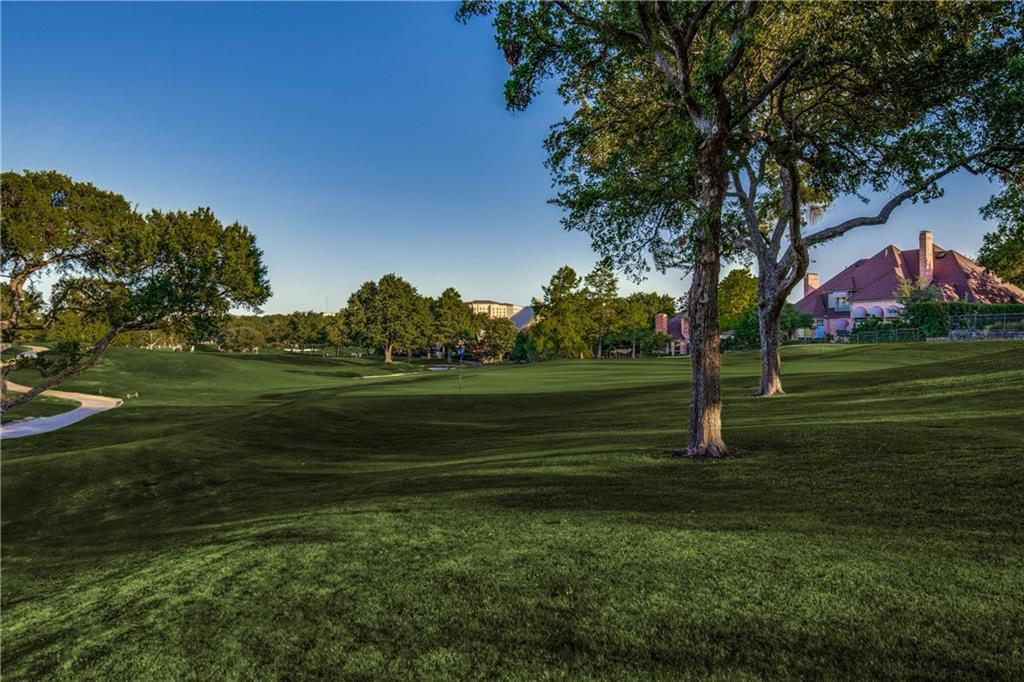Executive Rental Frisco TX | 8 Southern Hills Court Frisco, Texas 75034 22