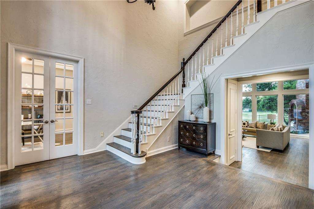 Executive Rental Frisco TX | 8 Southern Hills Court Frisco, Texas 75034 5