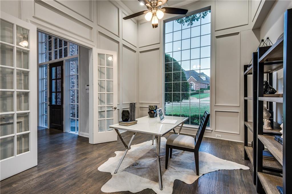 Executive Rental Frisco TX | 8 Southern Hills Court Frisco, Texas 75034 6