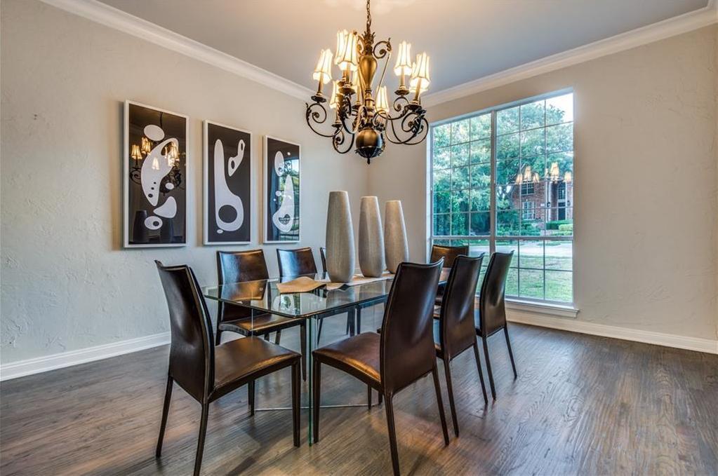 Executive Rental Frisco TX | 8 Southern Hills Court Frisco, Texas 75034 7