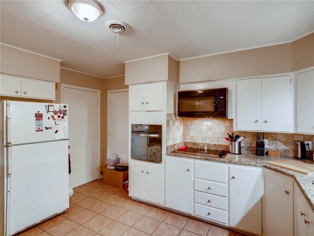 Sold Property | 3300 Phoenix Drive Fort Worth, TX 76116 0
