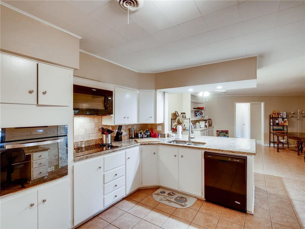 Sold Property | 3300 Phoenix Drive Fort Worth, TX 76116 11