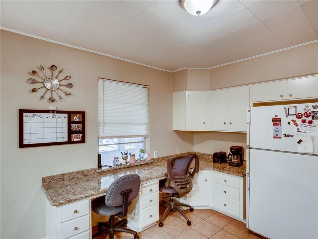 Sold Property | 3300 Phoenix Drive Fort Worth, TX 76116 12