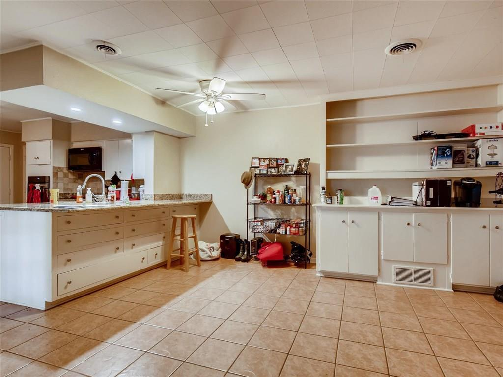 Sold Property | 3300 Phoenix Drive Fort Worth, TX 76116 13