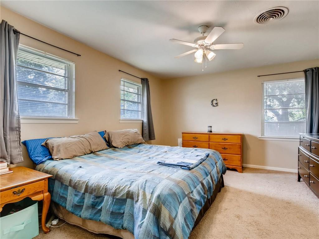 Sold Property | 3300 Phoenix Drive Fort Worth, TX 76116 14